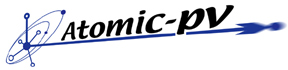 企業情報 | 経営・動画コンサル/Atomic-pv