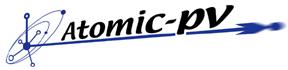 PVヘルスケアクラブ | 経営・動画コンサル/Atomic-pv